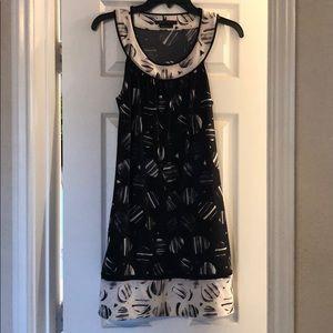 BCBG Maxazria XS Dress